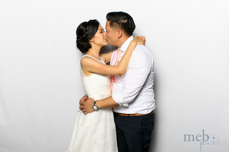 MeboPhoto-David-Tina-Wedding-Photobooth