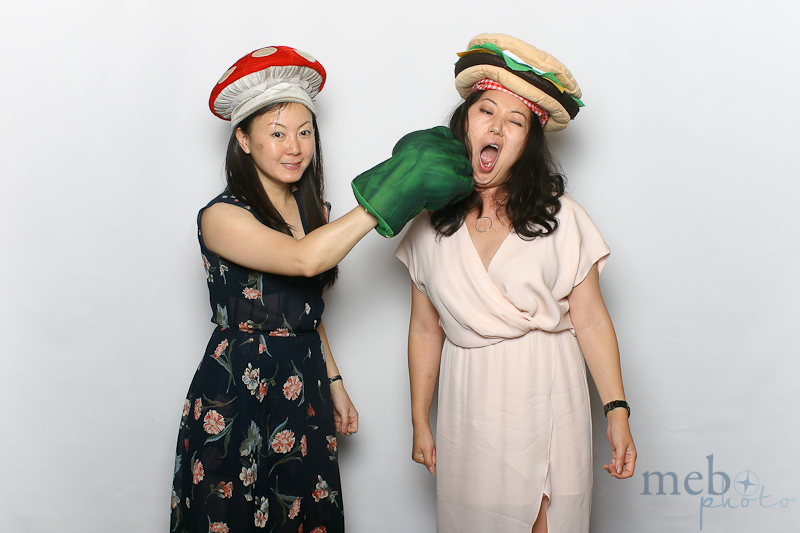 MeboPhoto-Peter-Michelle-Wedding-Photobooth-10