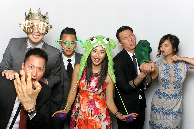 MeboPhoto-Peter-Michelle-Wedding-Photobooth-11