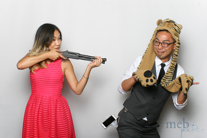 MeboPhoto-Peter-Michelle-Wedding-Photobooth-13