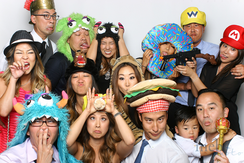 MeboPhoto-Peter-Michelle-Wedding-Photobooth-14