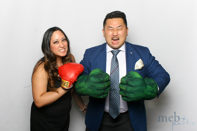 MeboPhoto-Peter-Michelle-Wedding-Photobooth-15