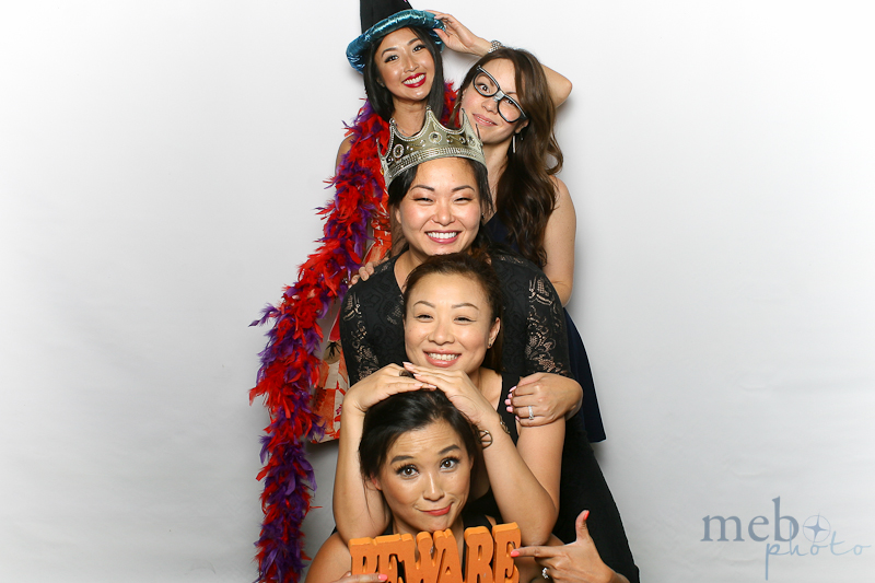 MeboPhoto-Peter-Michelle-Wedding-Photobooth-16