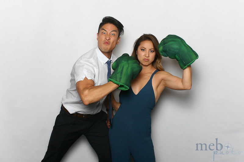 MeboPhoto-Peter-Michelle-Wedding-Photobooth-18