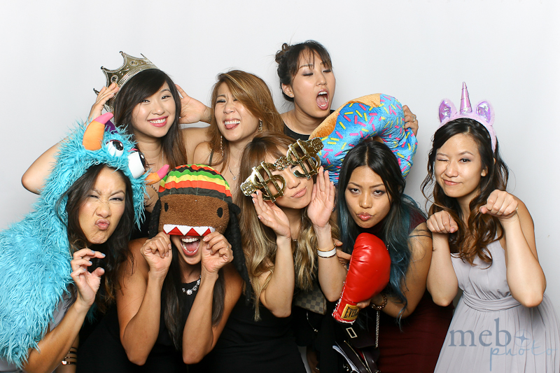 MeboPhoto-Peter-Michelle-Wedding-Photobooth-19
