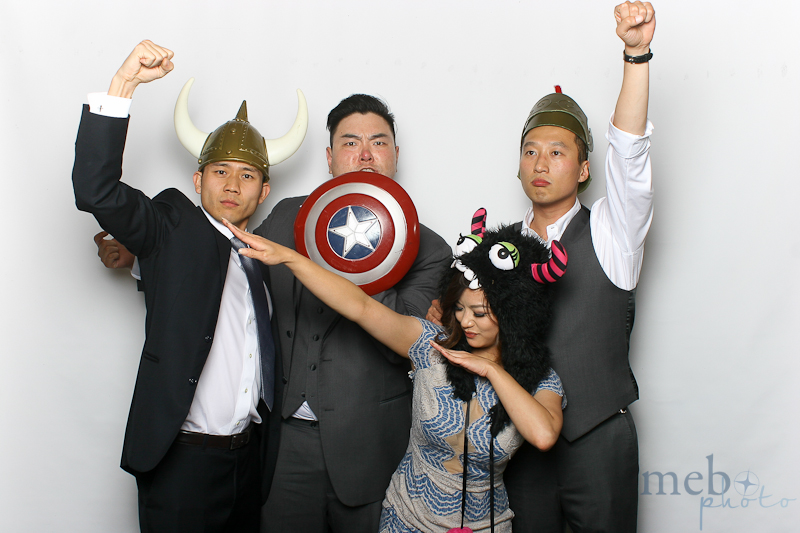 MeboPhoto-Peter-Michelle-Wedding-Photobooth-20
