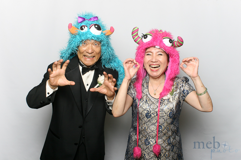 MeboPhoto-Peter-Michelle-Wedding-Photobooth-23