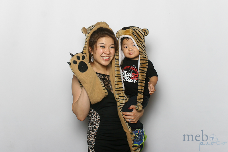 MeboPhoto-Peter-Michelle-Wedding-Photobooth-25