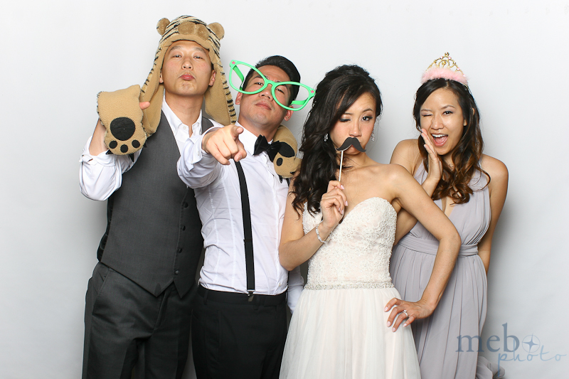 MeboPhoto-Peter-Michelle-Wedding-Photobooth-26