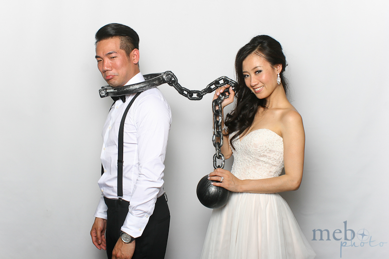 MeboPhoto-Peter-Michelle-Wedding-Photobooth-28