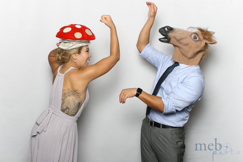 MeboPhoto-Peter-Michelle-Wedding-Photobooth-3