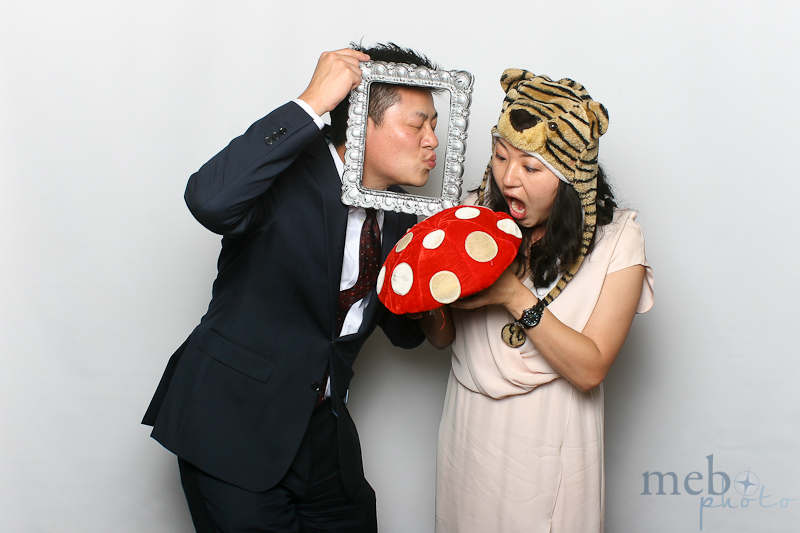 MeboPhoto-Peter-Michelle-Wedding-Photobooth-8