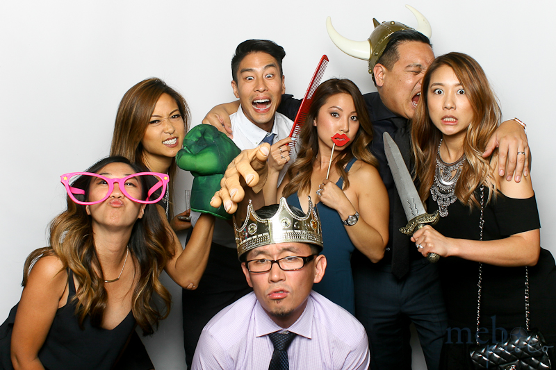 MeboPhoto-Peter-Michelle-Wedding-Photobooth-9
