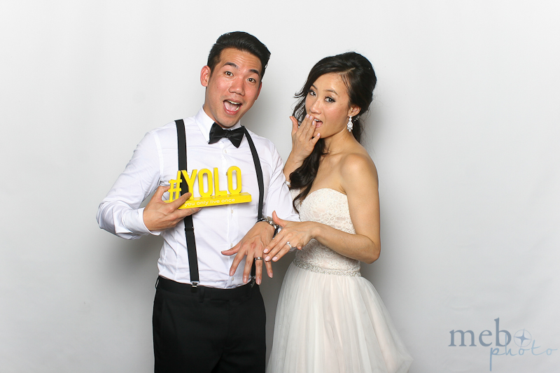MeboPhoto-Peter-Michelle-Wedding-Photobooth