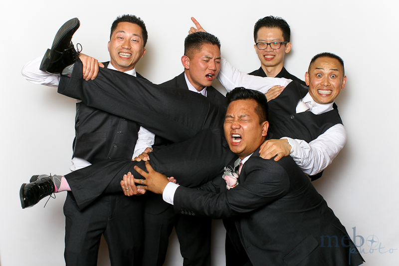 mebophoto-tony-an-wedding-photobooth-11