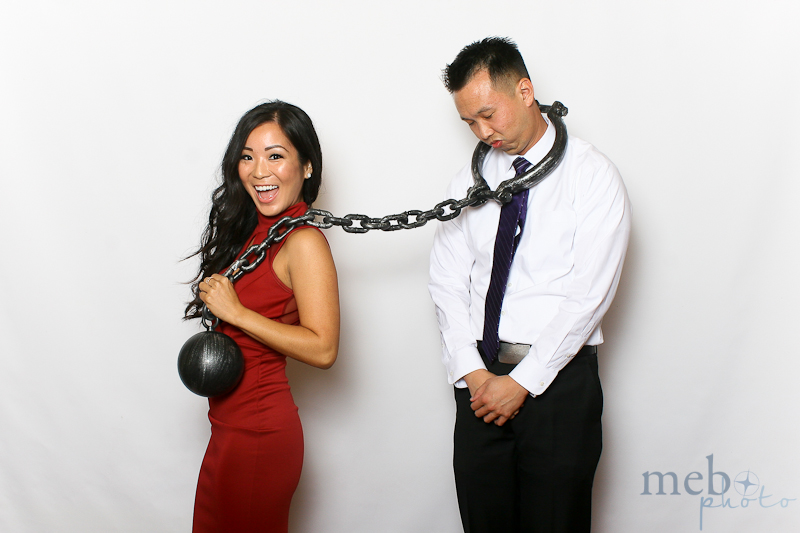 mebophoto-tony-an-wedding-photobooth-13