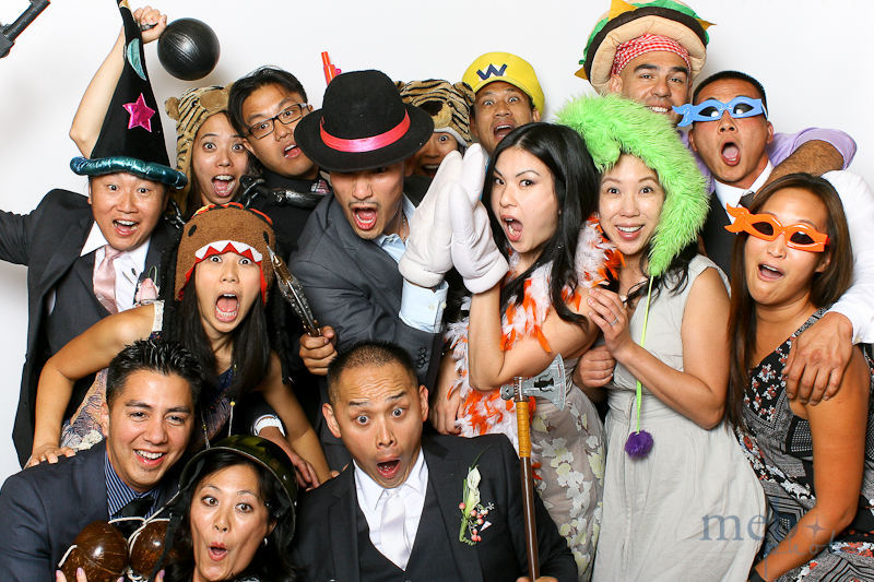 mebophoto-tony-an-wedding-photobooth-14