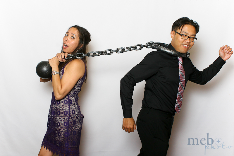 mebophoto-tony-an-wedding-photobooth-15