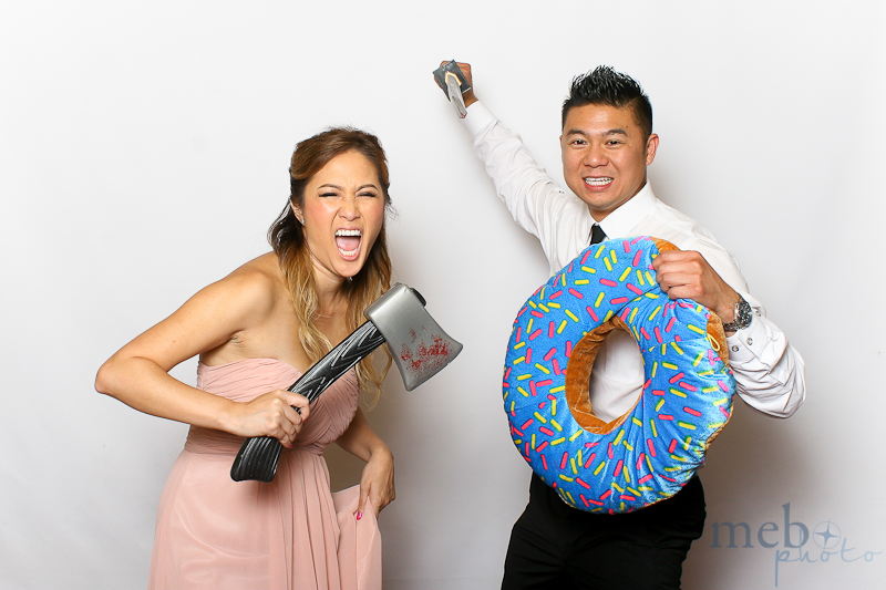 mebophoto-tony-an-wedding-photobooth-16