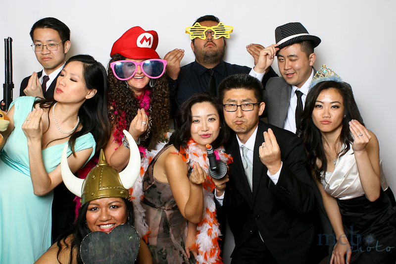 mebophoto-tony-an-wedding-photobooth-17