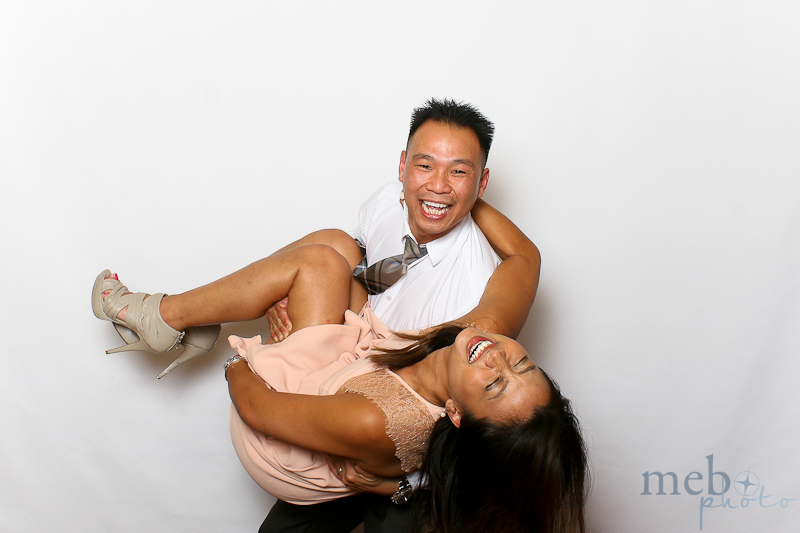 mebophoto-tony-an-wedding-photobooth-18