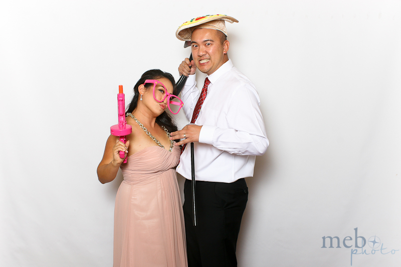mebophoto-tony-an-wedding-photobooth-19