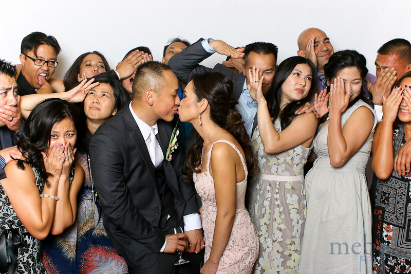 mebophoto-tony-an-wedding-photobooth-2