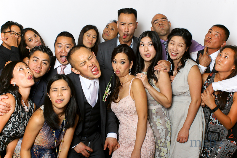 mebophoto-tony-an-wedding-photobooth-20