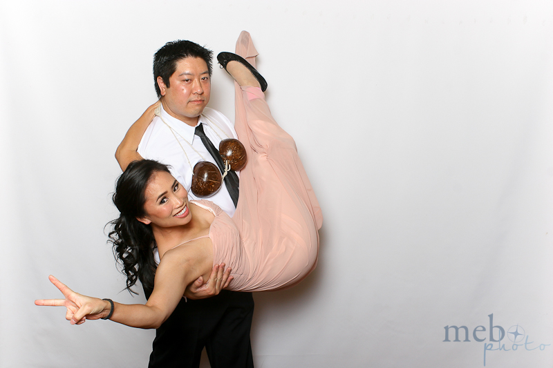 mebophoto-tony-an-wedding-photobooth-21