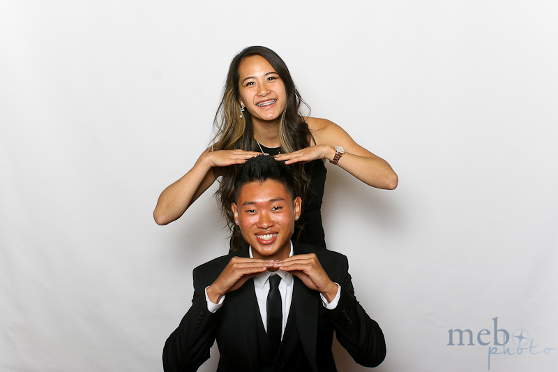mebophoto-tony-an-wedding-photobooth-24