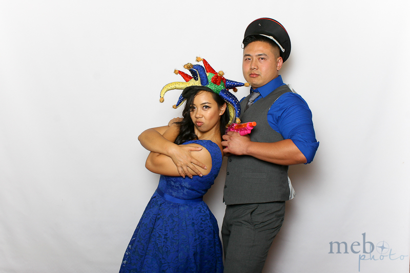 mebophoto-tony-an-wedding-photobooth-25