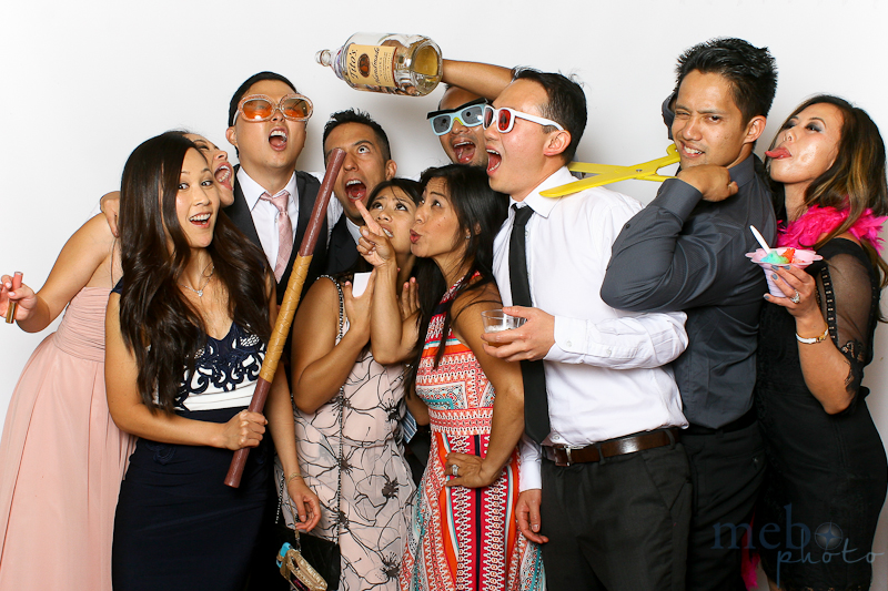 mebophoto-tony-an-wedding-photobooth-26