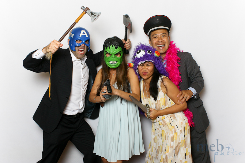 mebophoto-tony-an-wedding-photobooth-28