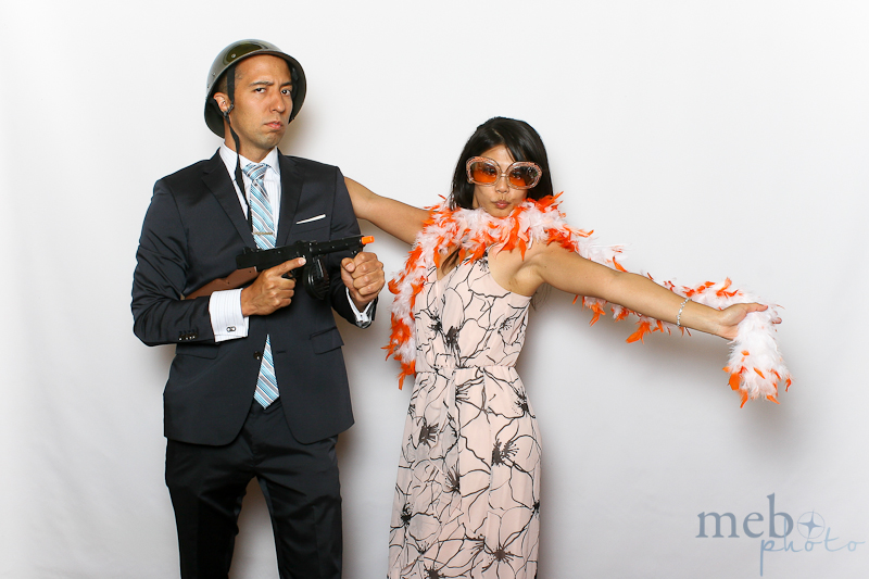 mebophoto-tony-an-wedding-photobooth-29