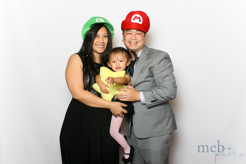 mebophoto-tony-an-wedding-photobooth-31
