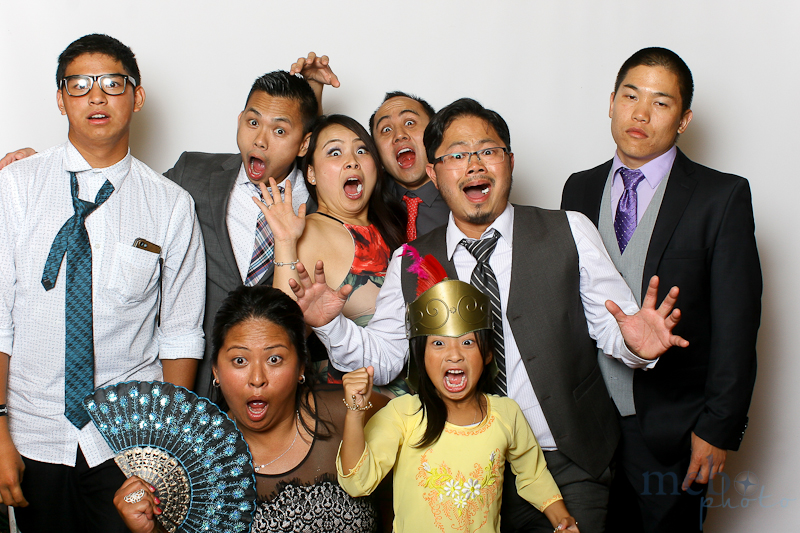mebophoto-tony-an-wedding-photobooth-33