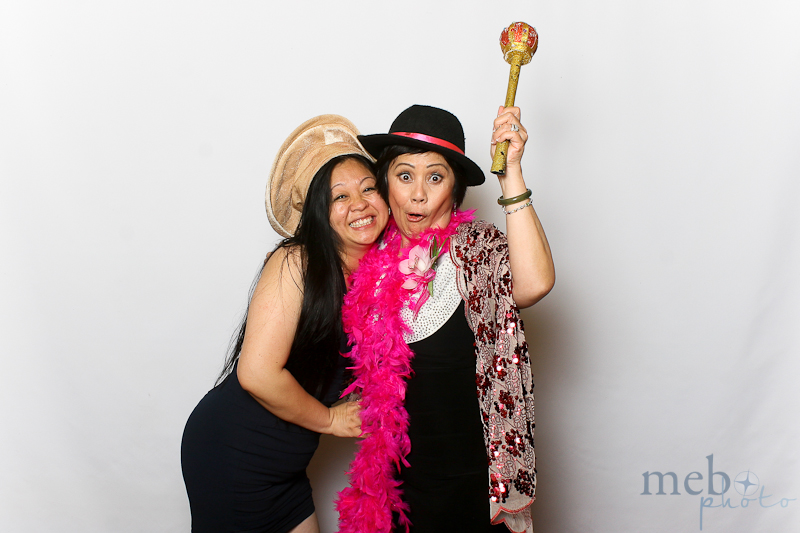 mebophoto-tony-an-wedding-photobooth-35