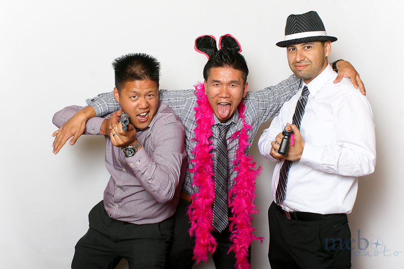 mebophoto-tony-an-wedding-photobooth-37