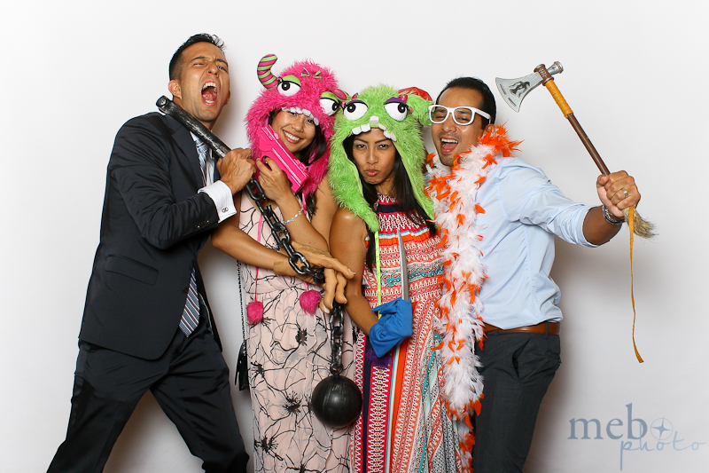mebophoto-tony-an-wedding-photobooth-38
