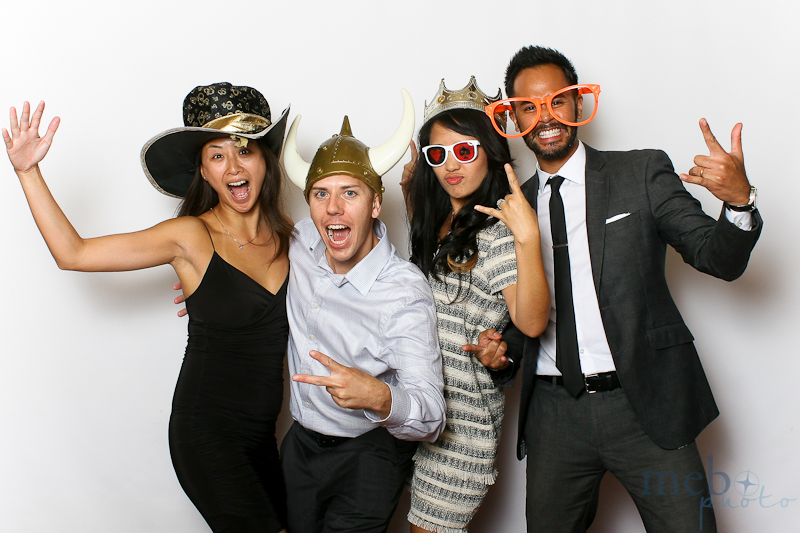 mebophoto-tony-an-wedding-photobooth-39