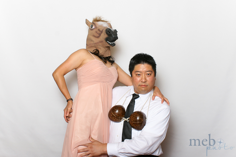 mebophoto-tony-an-wedding-photobooth-4