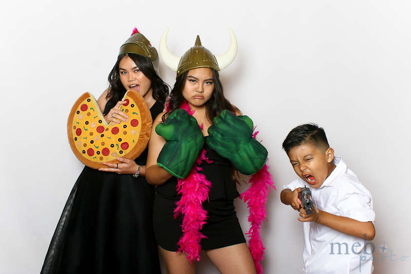 mebophoto-tony-an-wedding-photobooth-41