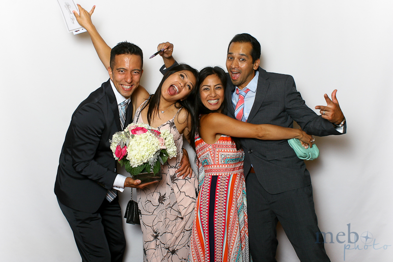mebophoto-tony-an-wedding-photobooth-44