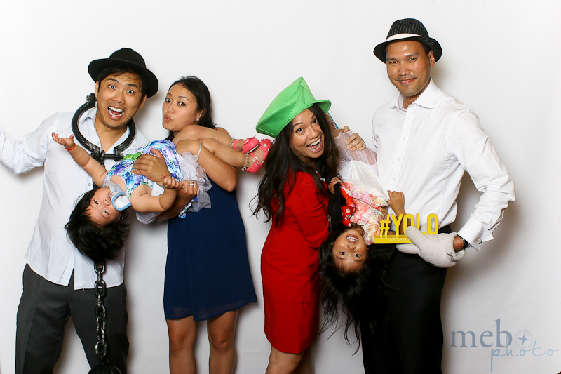 mebophoto-tony-an-wedding-photobooth-46