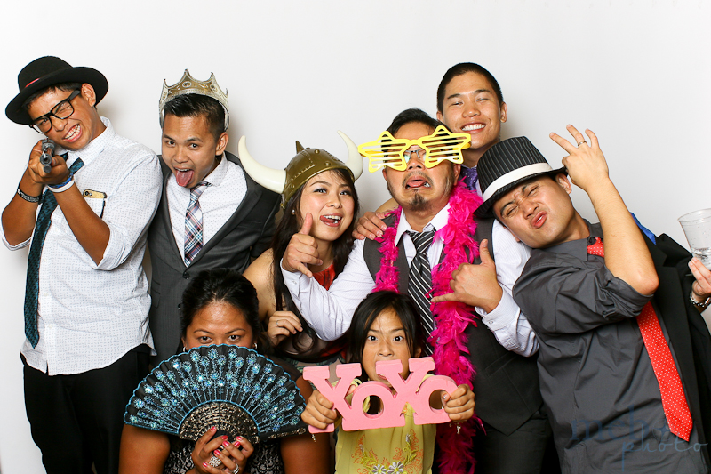 mebophoto-tony-an-wedding-photobooth-47