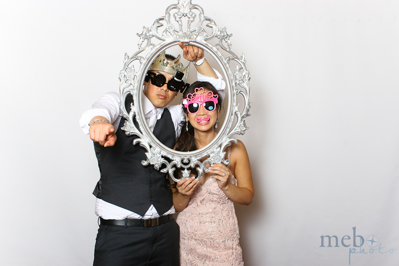 mebophoto-tony-an-wedding-photobooth-48
