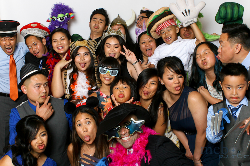 mebophoto-tony-an-wedding-photobooth-5