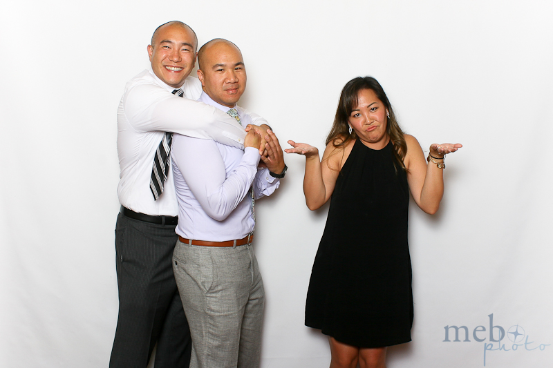 mebophoto-tony-an-wedding-photobooth-7