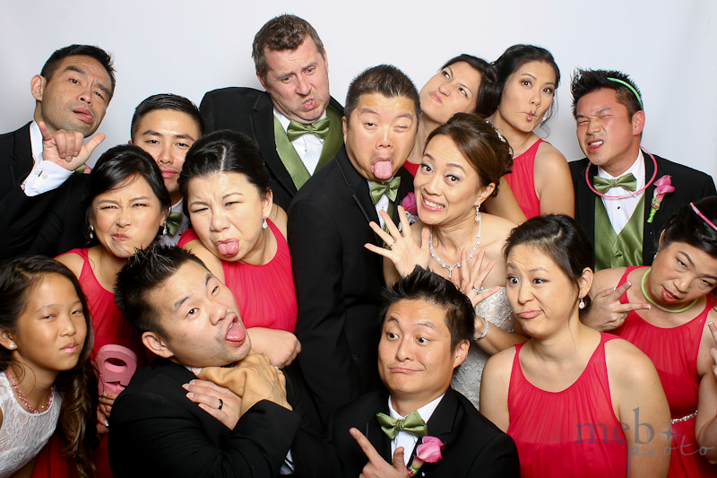 mebophoto-mike-candice-wedding-photobooth-10