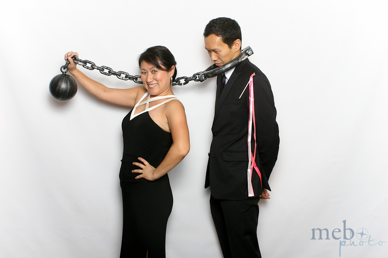 mebophoto-mike-candice-wedding-photobooth-13